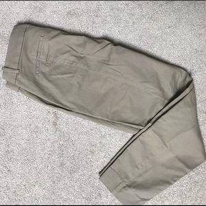 J.Crew Mercantile Pants